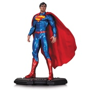 Superman (DC Comics) Icons Statue