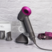 Magnetic Hair Dryer Stand | Pukkr - Image 4