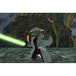 Lego Star Wars The Complete Saga Game (Classics) Xbox 360 - Image 5