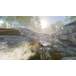 Overpass PS4 Game - Image 2
