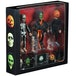 Halloween 3 Season of the Witch (Pack of 3) 8 Inch Neca Figures - Image 2