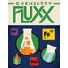 Chemistry Fluxx Card Game - Image 2