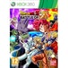 Dragon Ball Z Battle of Z Goku Edition Game Xbox 360 - Image 2