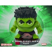 Dragon Age of Ultron Hulk Bobble Head