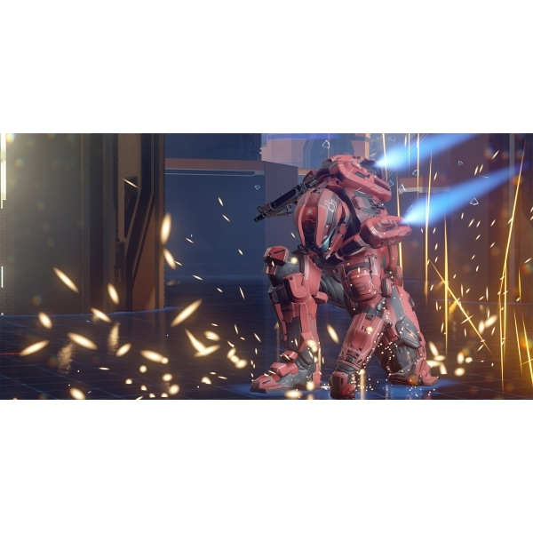 Halo 5 Guardians Xbox One Game - Image 7