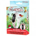 GO-TCHA Wristband for Pokemon Go