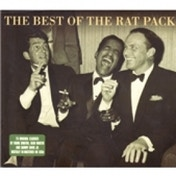 Rat Pack The Best Of The Rat Pack CD