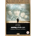 Saving Private Ryan DVD