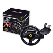 Thrustmaster Ferrari GT Experience Racing Wheel 3-in-1 (PC/PS3) - 4160529