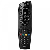 One For All URC1666 Remote Control for TV's and Cable or Satellite Boxes including SKY  HD