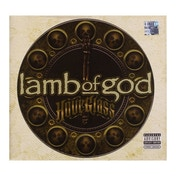 Lamb of God - Hourglass The CD Anthology CD