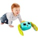 Fisher Price Rollin' Rovee Activity Toy - Image 3