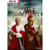 Hegemony Rome The Rise of Caesar Game PC