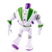 Disney Pixar Toy Story 4 True Talkers 7 Inch Figure - Buzz - Image 3