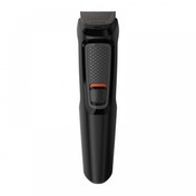 Philips MG3710/13 6 in 1 Multigroom Trimmer UK Plug