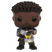 Del Walker (Gears of War) Funko Pop! Vinyl Figure