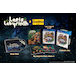 Lapis x Labyrinth X Limited Edition PS4 Game - Image 2
