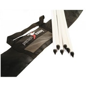 Precision Corner Poles Carry Bag