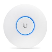 Ubiquiti UniFi AC Long Range Wireless Access Point