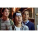 21 And Over DVD - Image 5