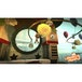 Little Big Planet 3 PS4 Game - Image 6