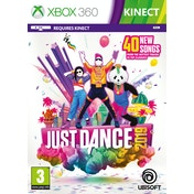 Just Dance 2019 Xbox 360 Game