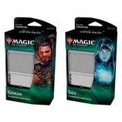 Magic the Gathering: War of the Spark Planeswalker Deck - 1 at Random