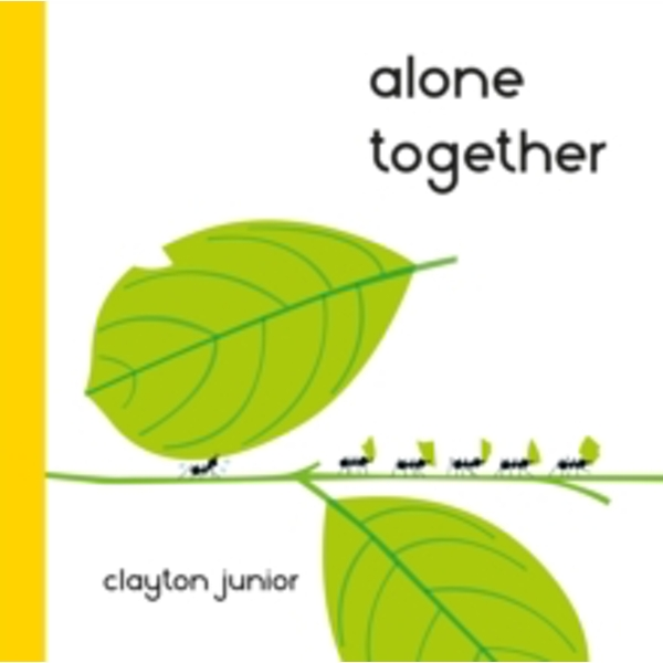 Alone Together Paperback