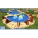 Water Park Tycoon PC Game [Download Card In Box] - Image 3