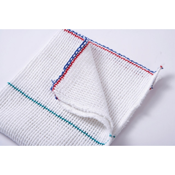 Regency Dish Cloth Pack 10 13 x 14