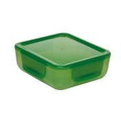Aladdin Easy-Keep Lid Food Container 0.7L - Green
