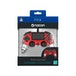 Nacon Compact Wired Illuminated Light Edition Controller (Red) PS4 - Image 2
