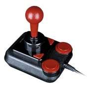SPEEDLINK Competition Pro USB Joystick Sports Tournament Edition PC