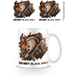 Call of Duty: Black Ops 4 - Group Mug - Image 2