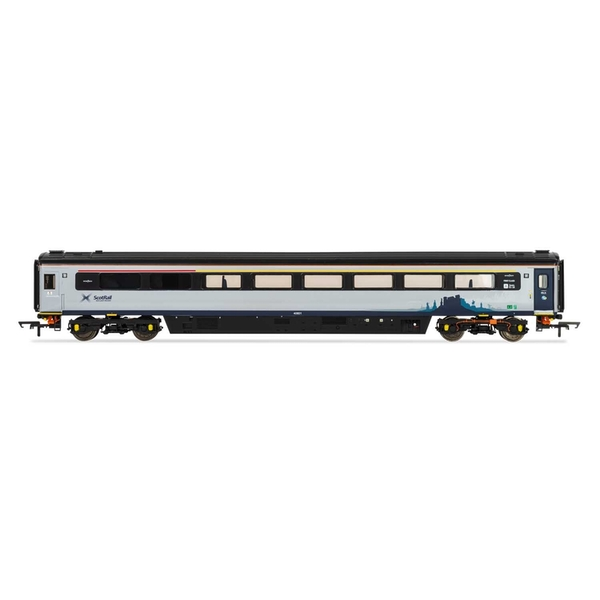 Hornby - ScotRail Mk3 Sliding Door TGFB - Era 11