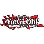 Yu-Gi-Oh! TCG Rising Rampage Special Edition