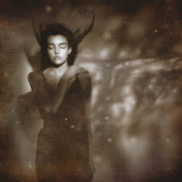 This Mortal Coil - It'll End In Tears Vinyl