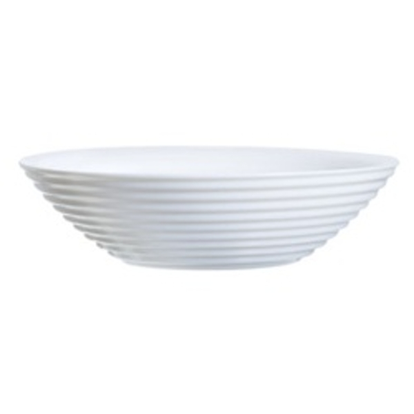 Luminarc Harena Multi-Purpose Bowl White 16cm
