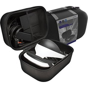 Venom Universal VR Headset Storage and Carry Case (PS4/HTC/OCULUS RIFT)