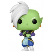 Zamasu (Dragon Ball Super) Funko Pop! Vinyl Figure