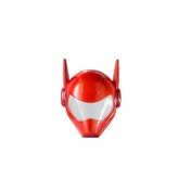 Disney Big Hero 6 Baymax Mask