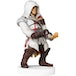 Ezio (Assassin's Creed) Controller / Phone Holder Cable Guy - Image 2