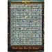 Perks (Fallout 4) 1000 Piece Jigsaw Puzzle - Image 4