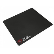Trust GXT 752 Black mouse pad