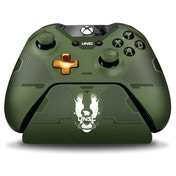Halo 5 Guardians Master Chief Controller Stand Xbox One
