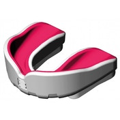 Makura Ignis Pro Mouthguard Junior White/Pink