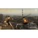 Army of Two The Devils Cartel Game Xbox 360 - Image 3