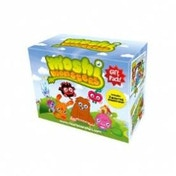 Moshi Monsters Ultimate Gift Pack