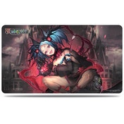 Ultra Pro Force Of Will Valentina Playmat