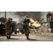 Battlefield Bad Company 2 Game PC - Image 4